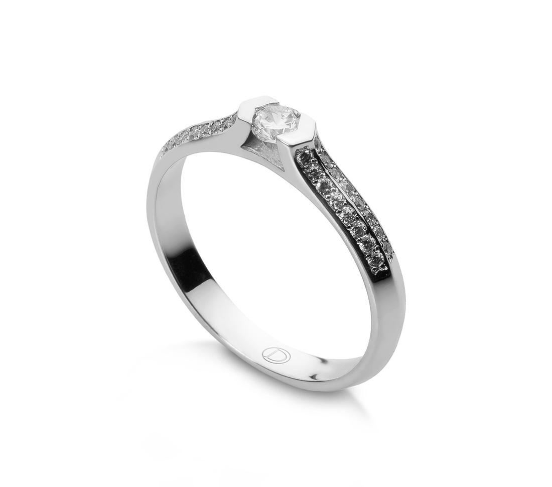 snubní prsteny 1090