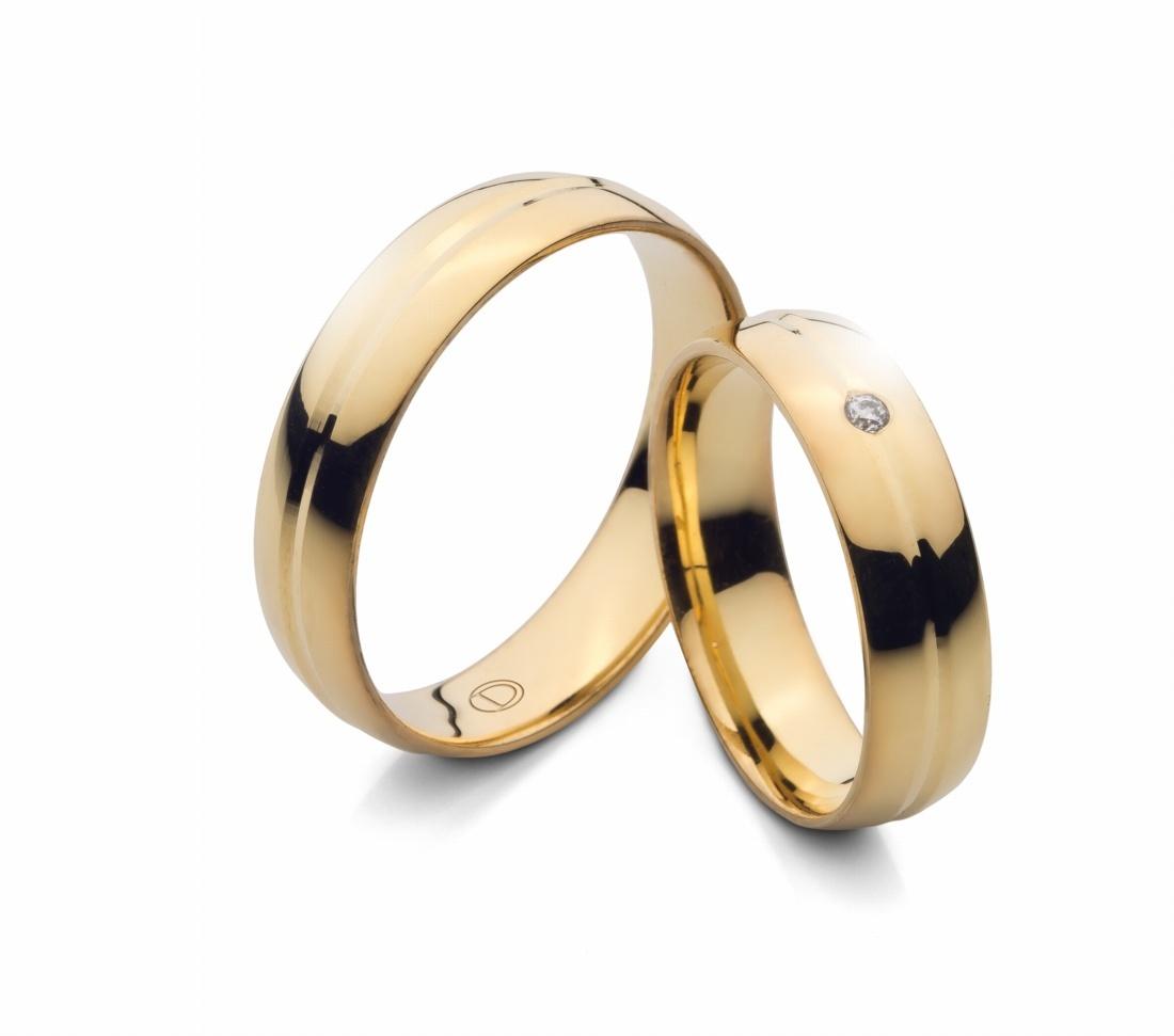 prsteny demark 1289