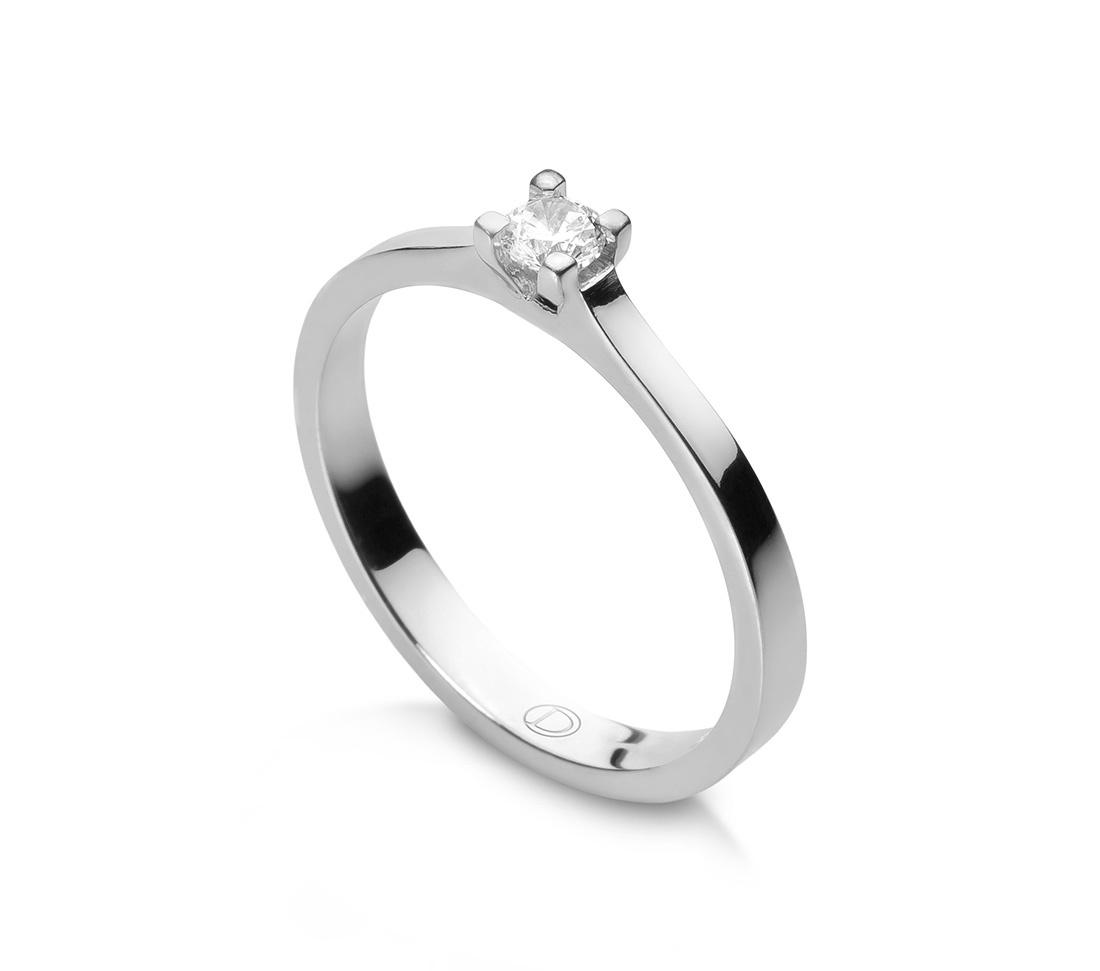 snubní prsteny 2240