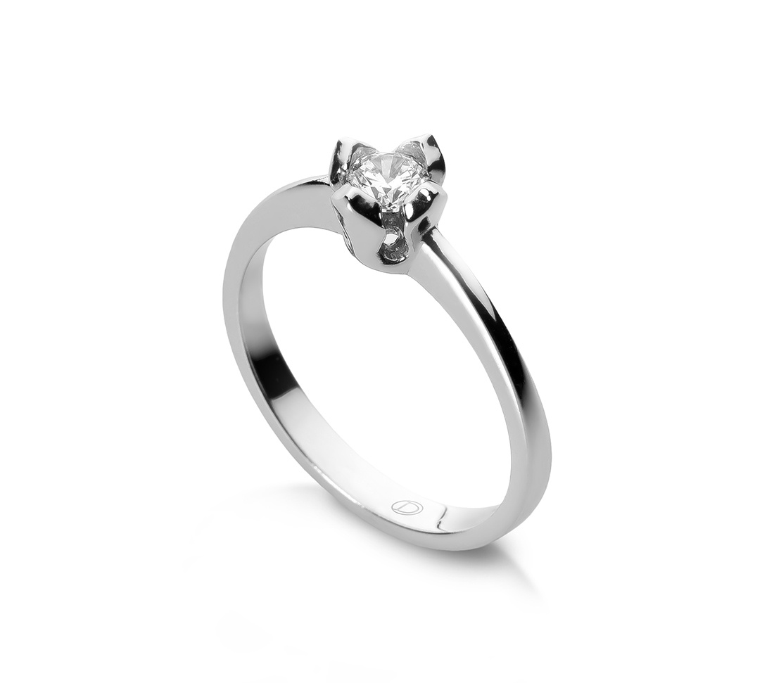 prsteny demark 1052