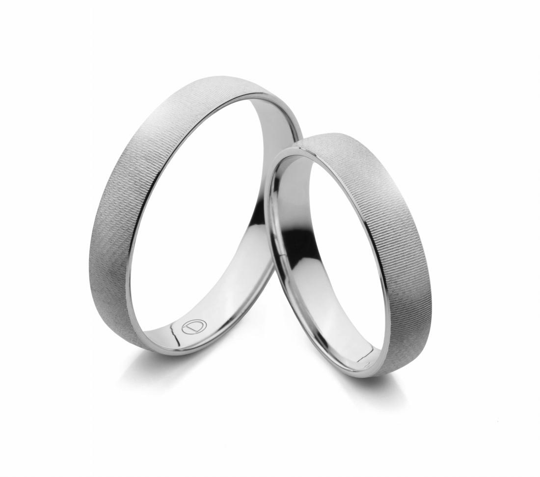 snubní prsteny 4049