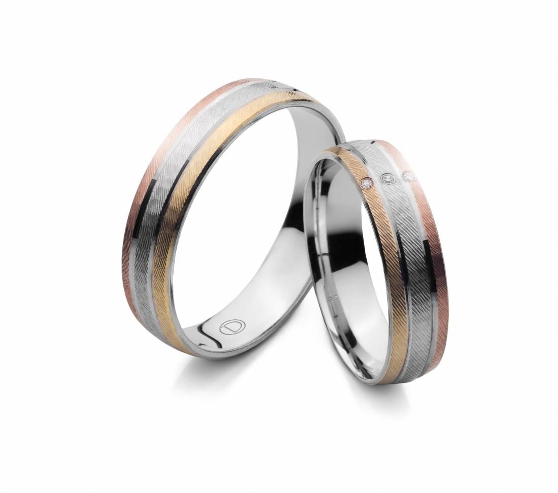 snubní prsteny 1276