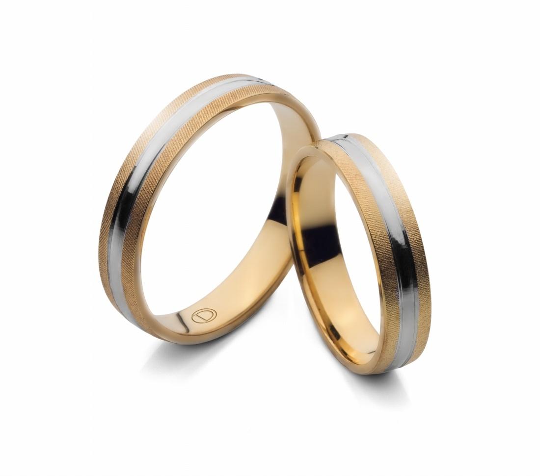 prsteny demark 469