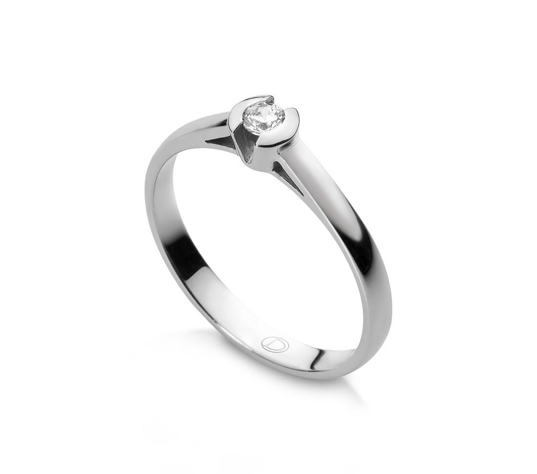 snubní prsteny 2170