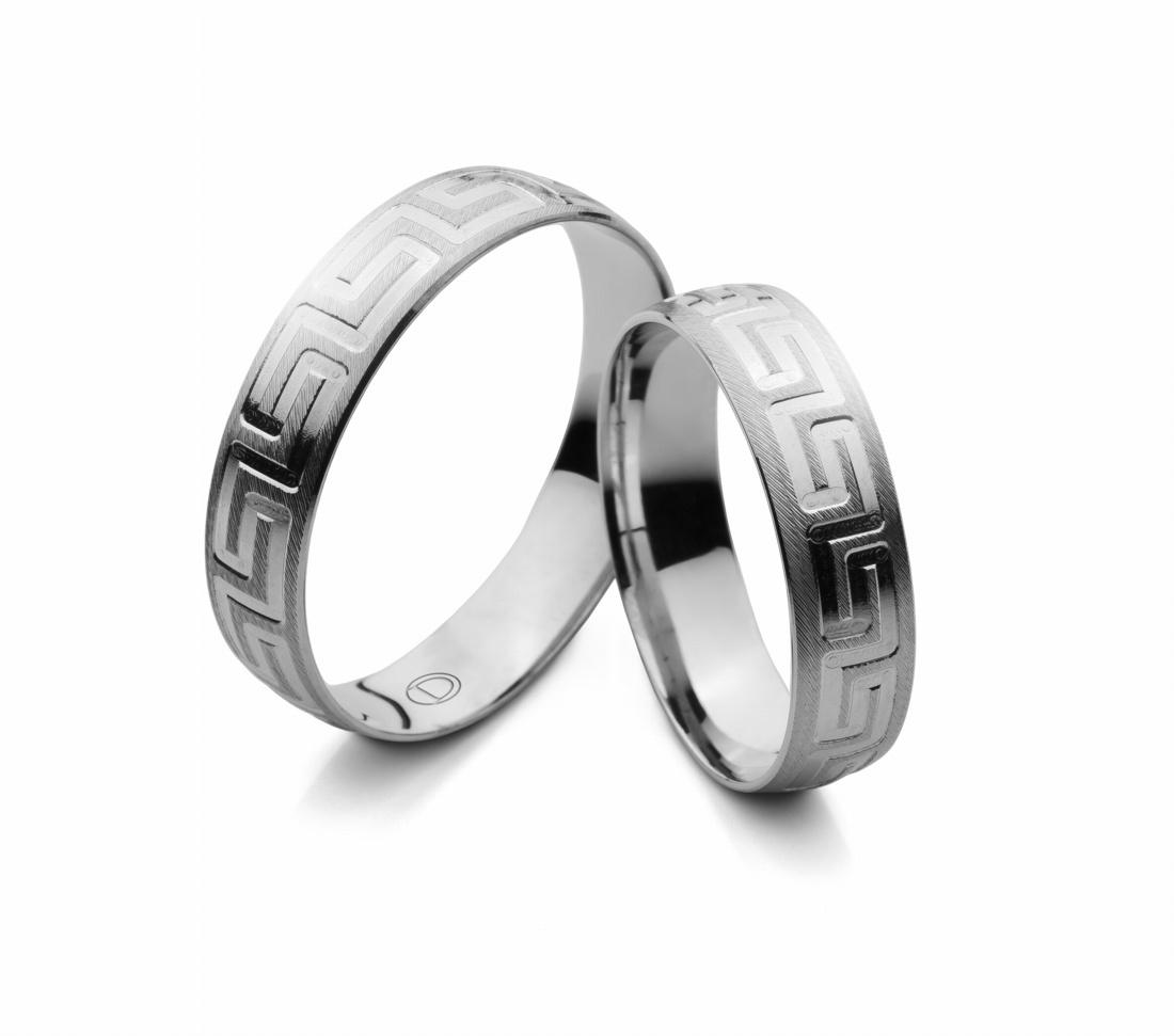 snubní prsteny 1286