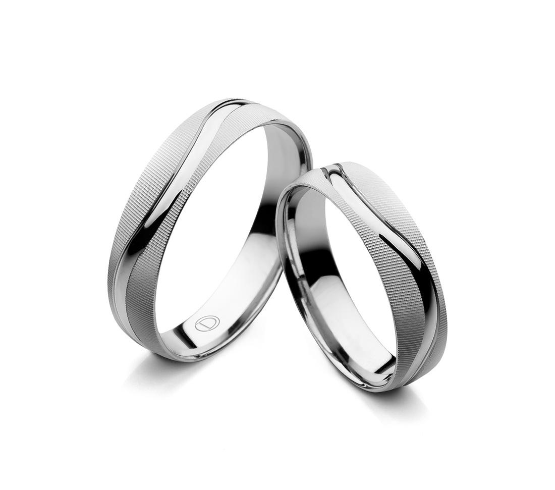 snubní prsteny 1433
