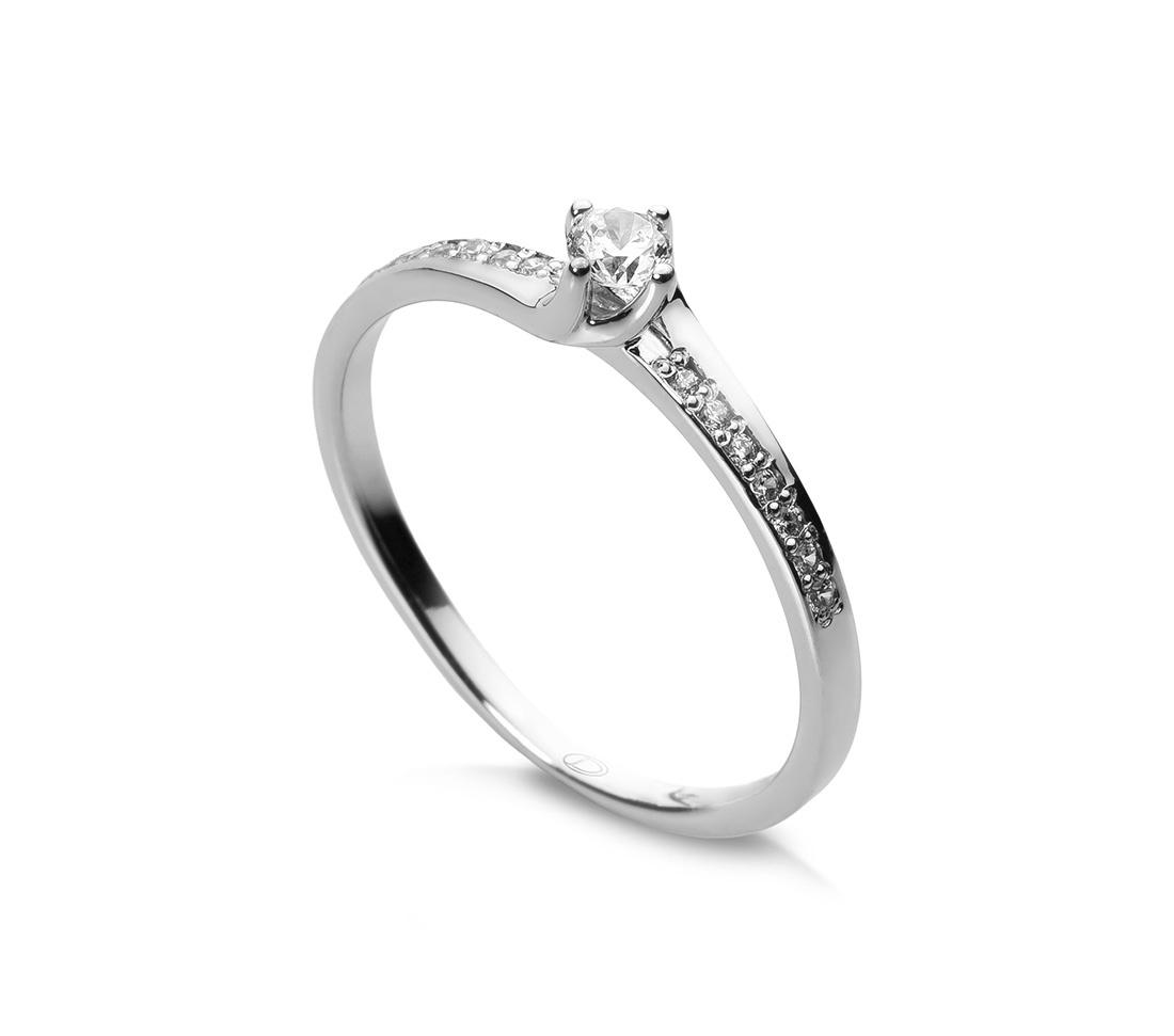 snubní prsteny 2380