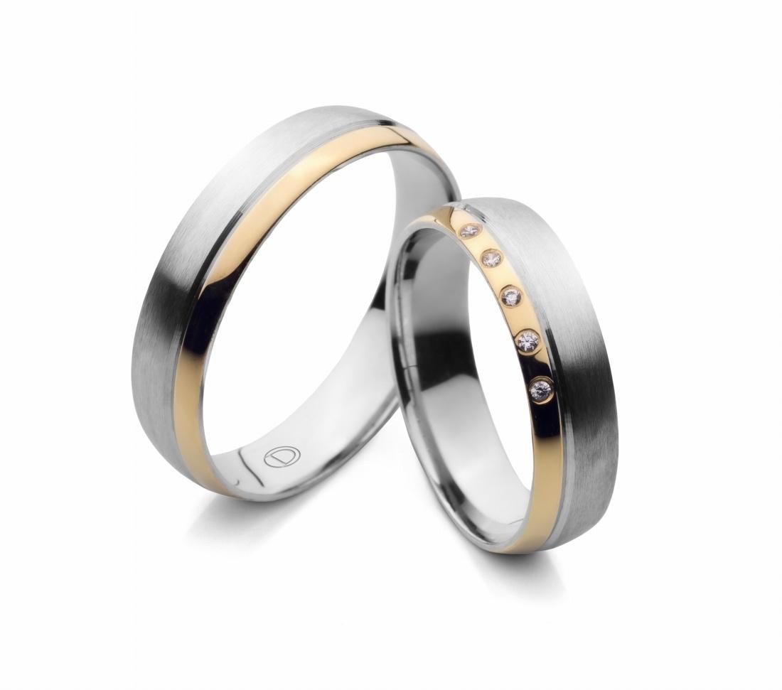 snubní prsteny 1325