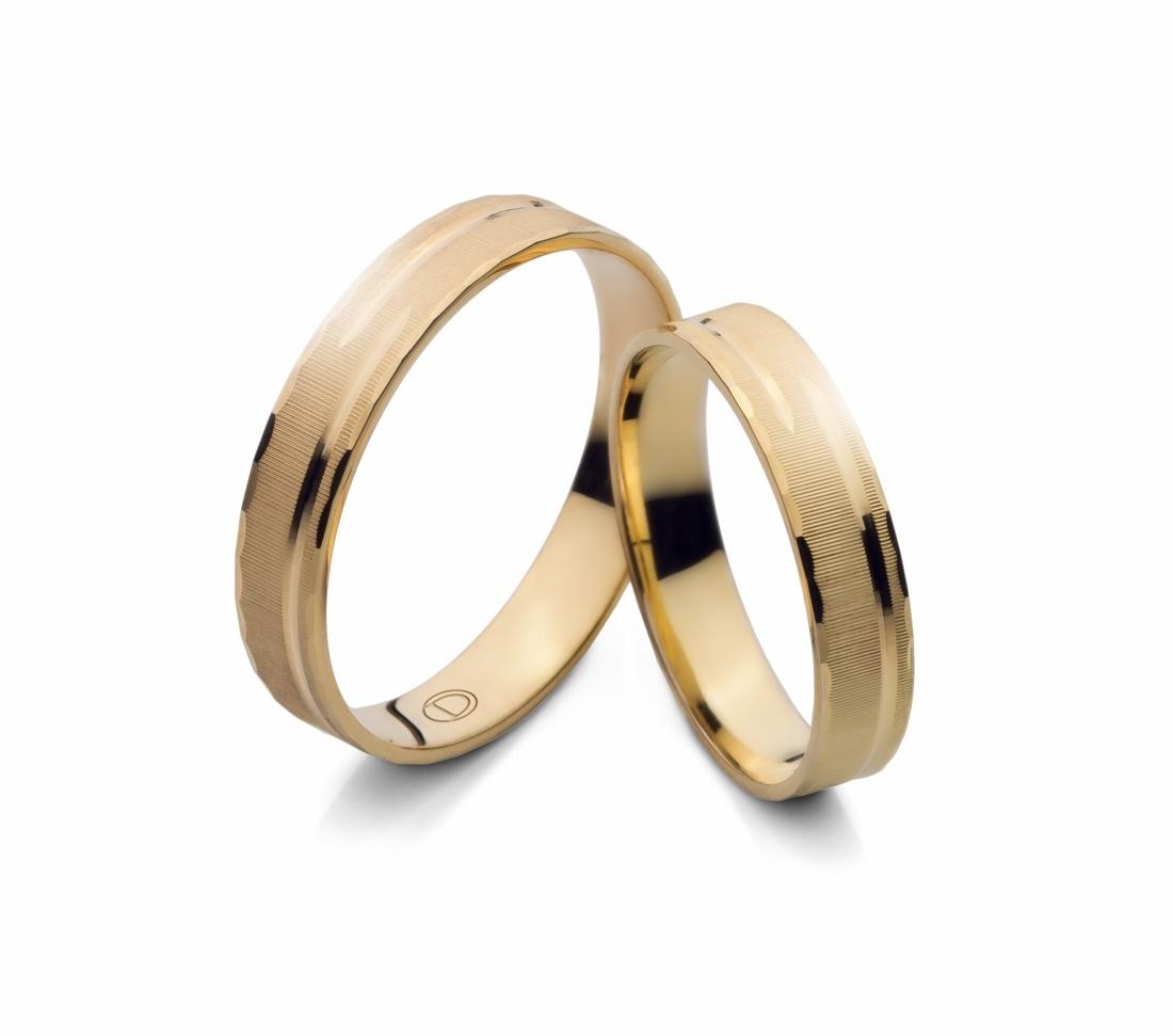 prsteny demark 4131