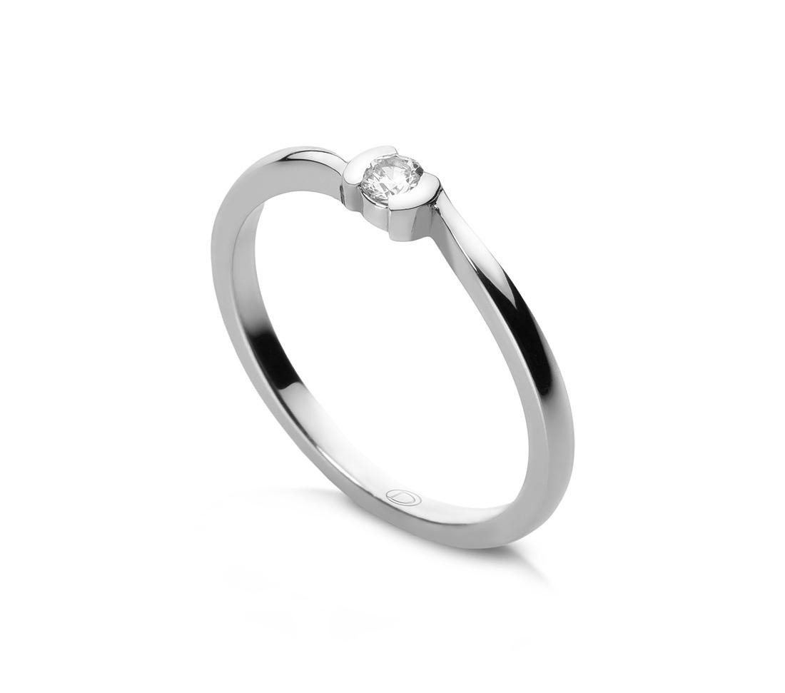 snubní prsteny 2260