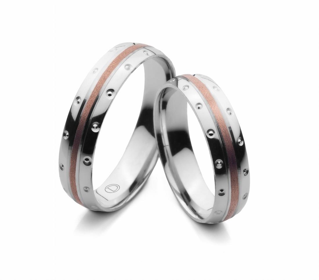snubní prsteny 1283