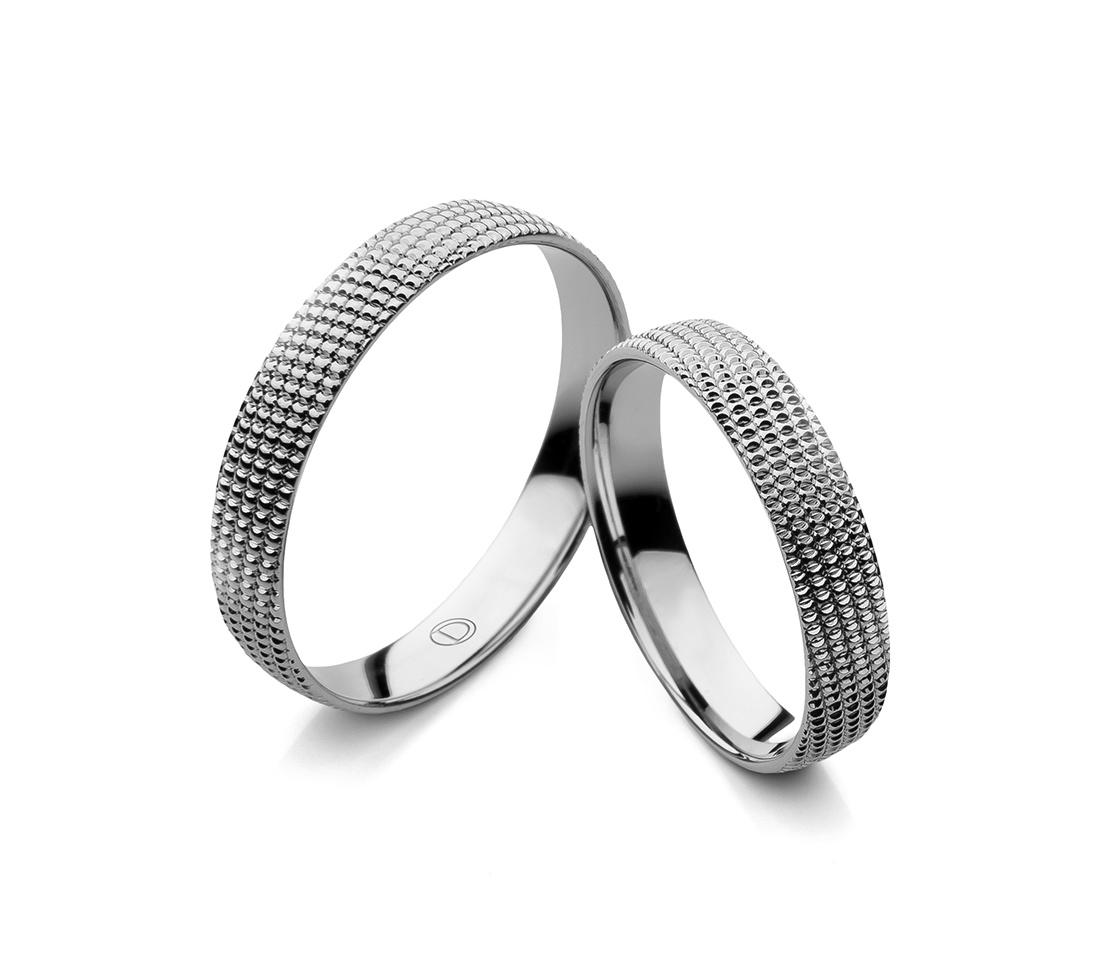 prsteny demark 4167