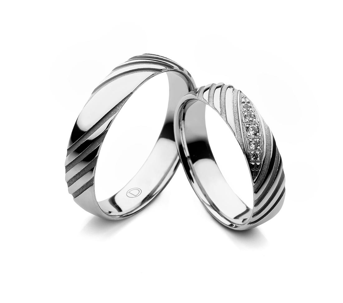 prsteny demark 1419