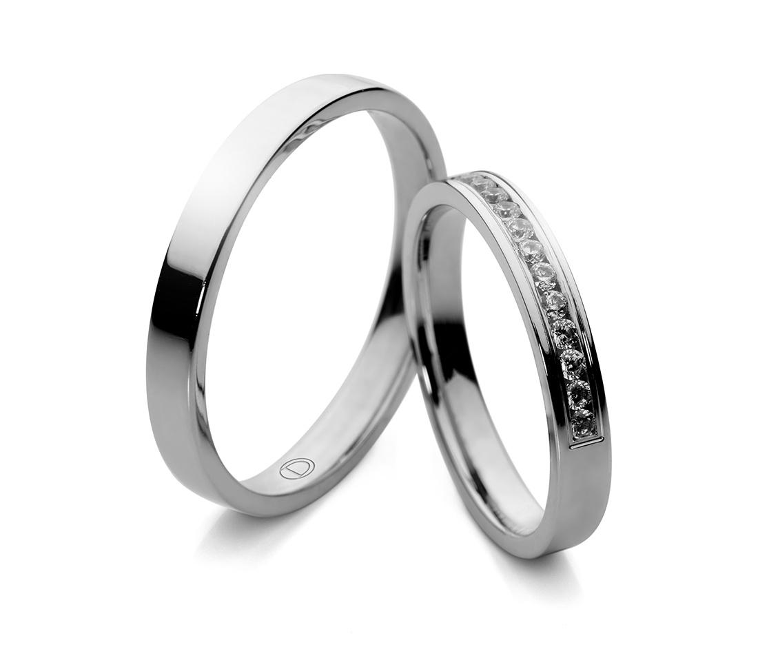 prsteny demark 337