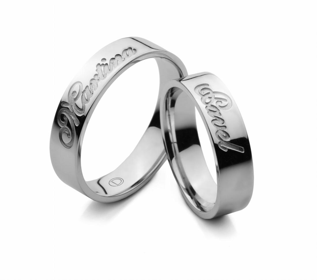 snubní prsteny 1312