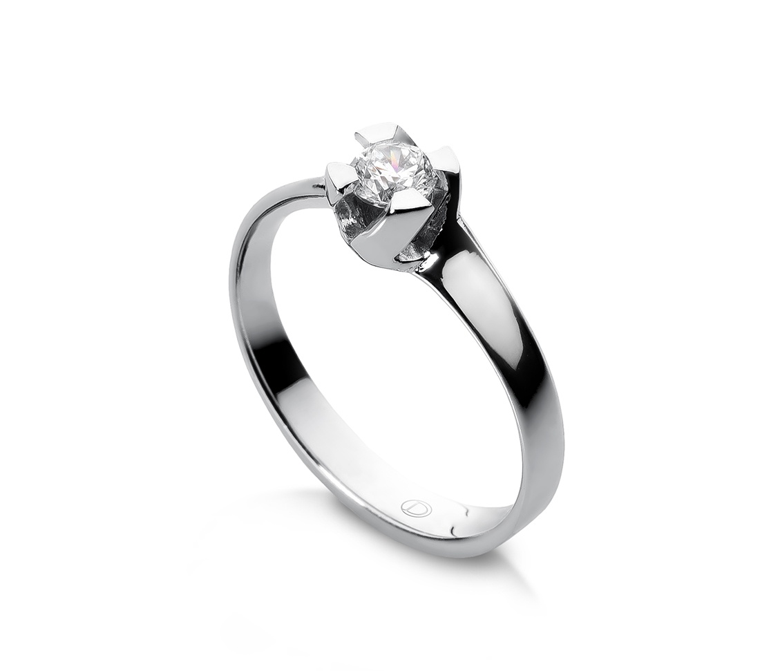 snubní prsteny 1062