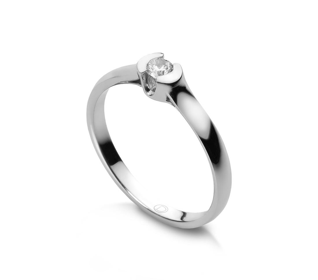 snubní prsteny 2200