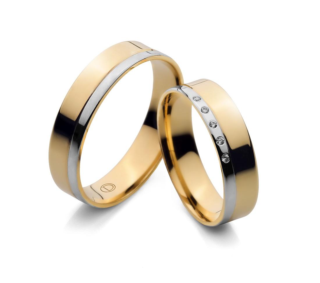 prsteny demark 1266