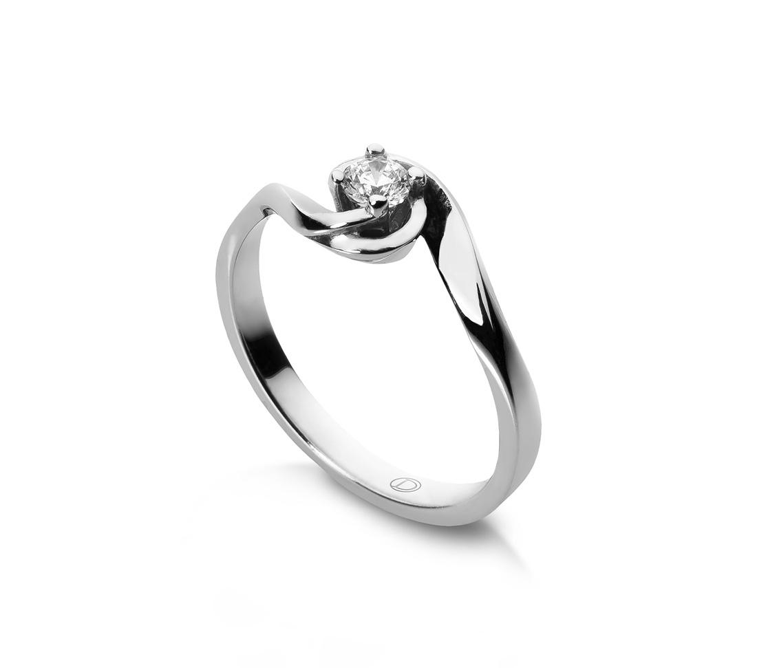 snubní prsteny 1650