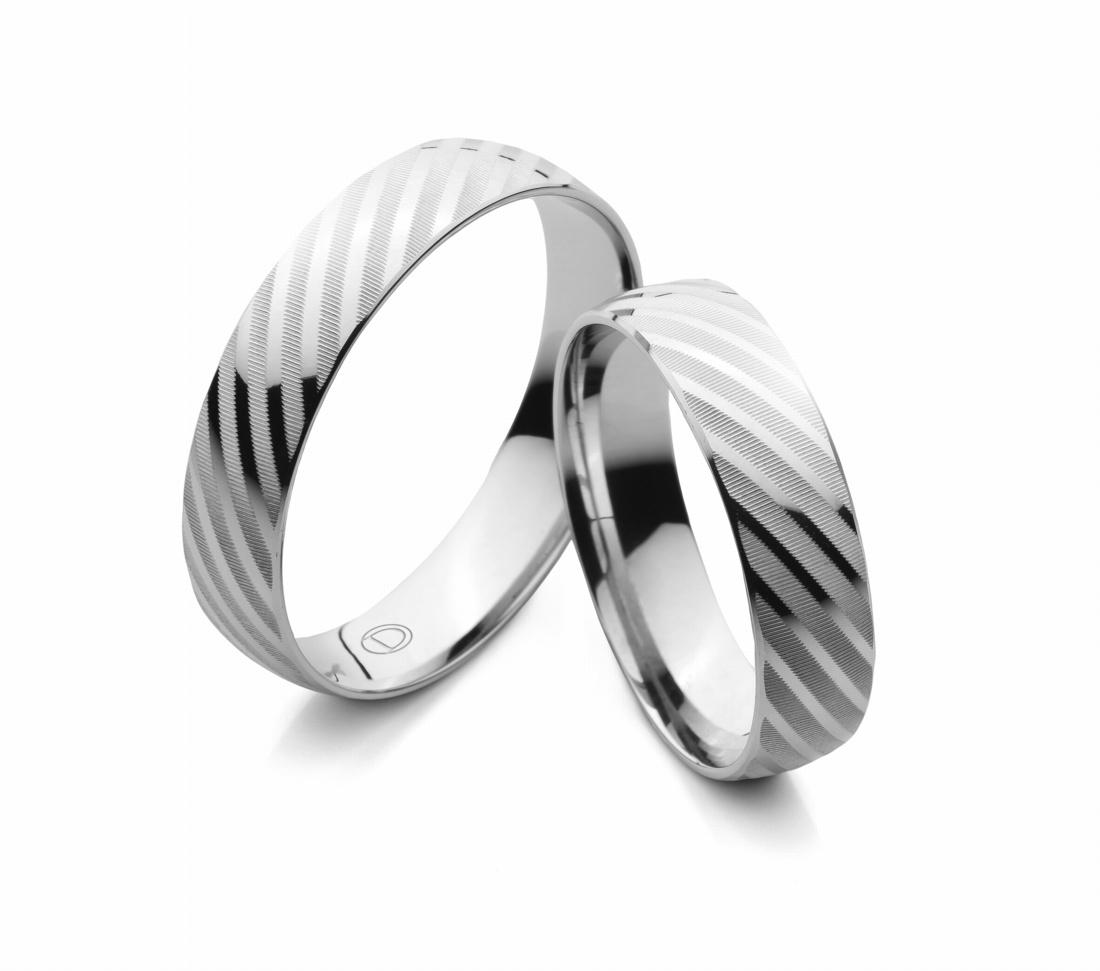 snubní prsteny 1218