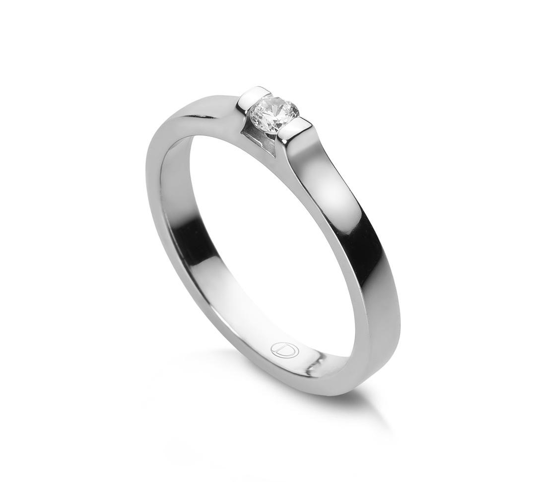 snubní prsteny 1040