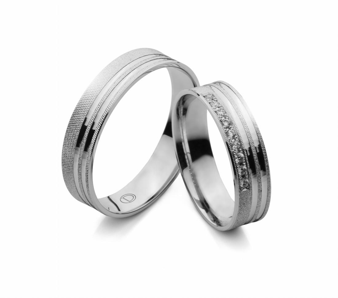 snubní prsteny 1247
