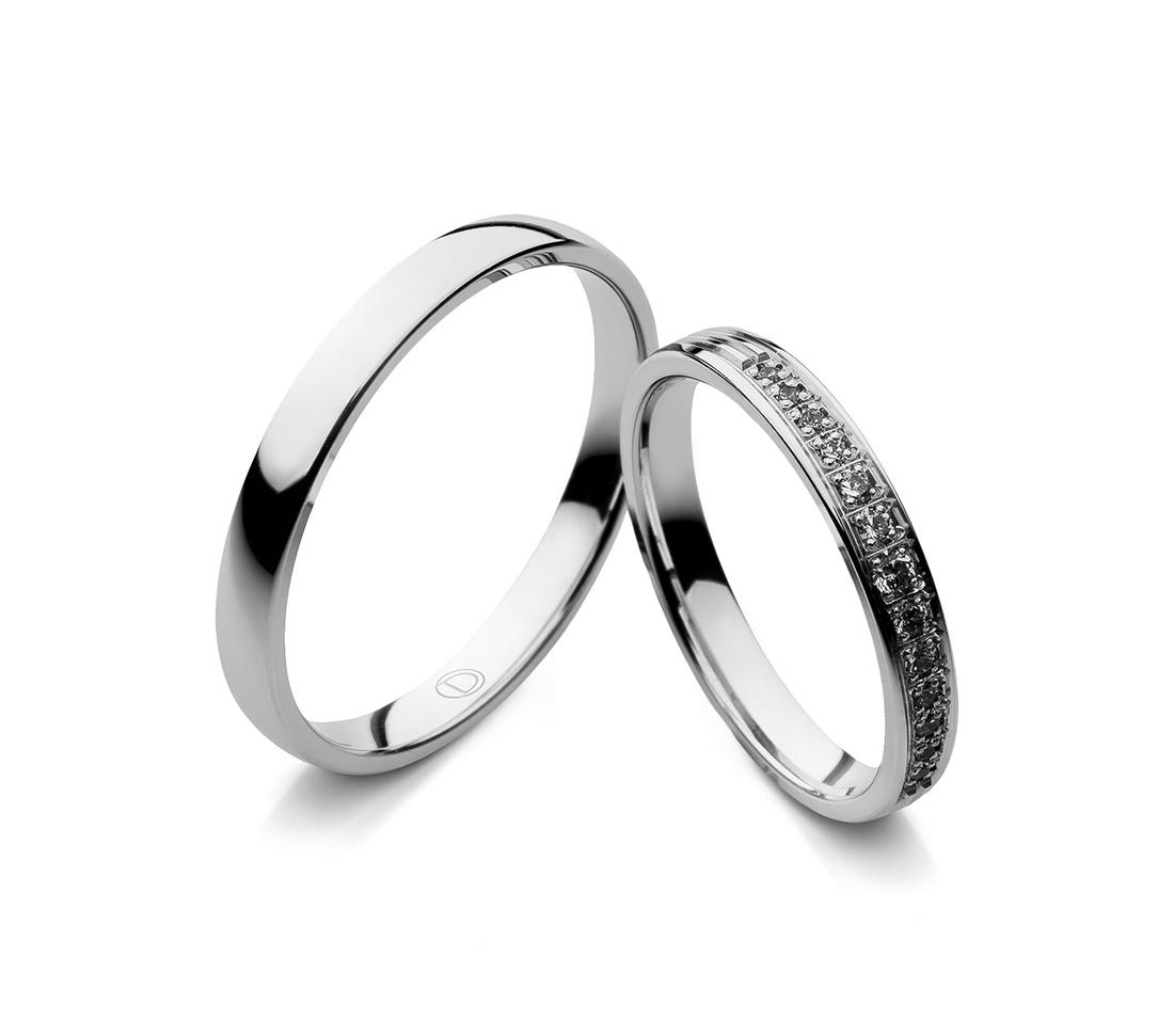 snubní prsteny 331