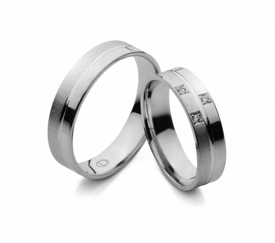 snubní prsteny 1251