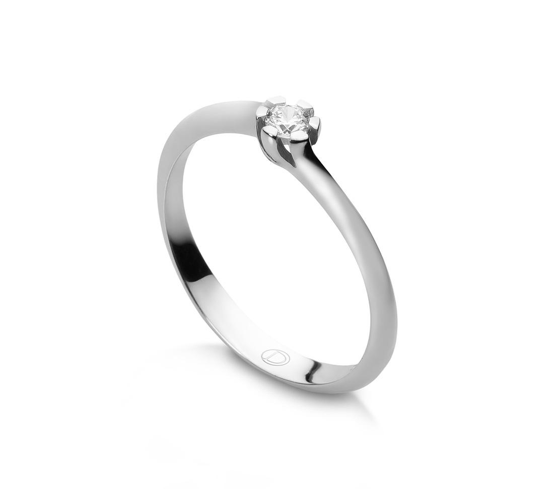 snubní prsteny 2290
