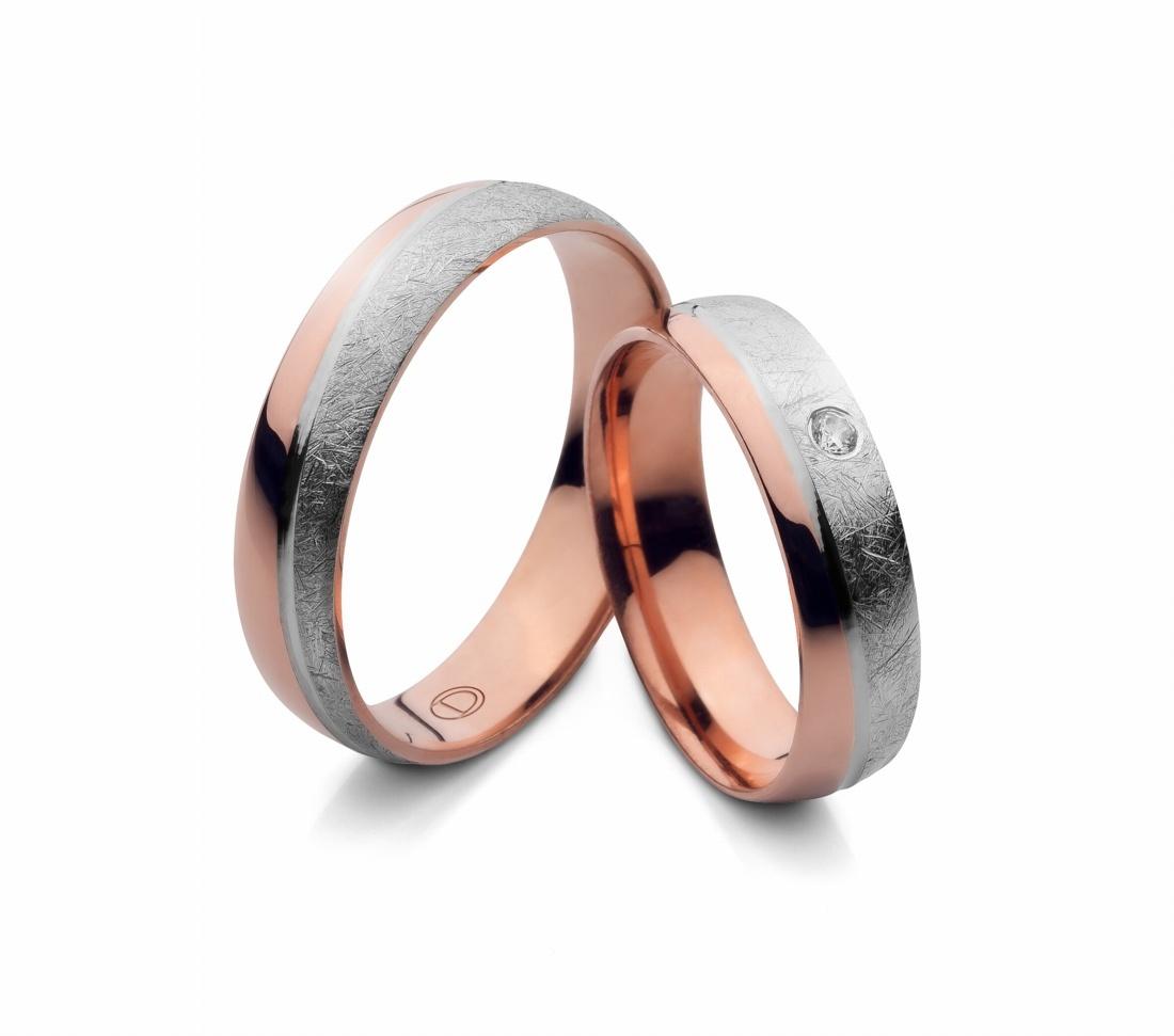 snubní prsteny 1329