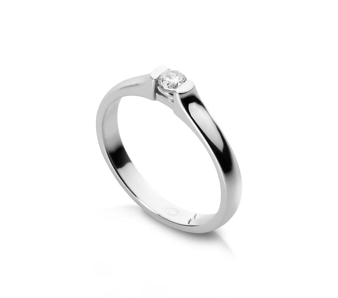 snubní prsteny 1190