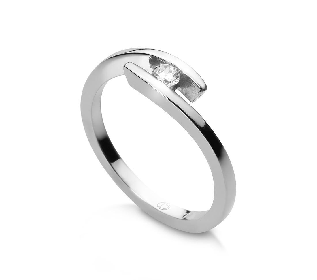 Demark Snubni Prsteny