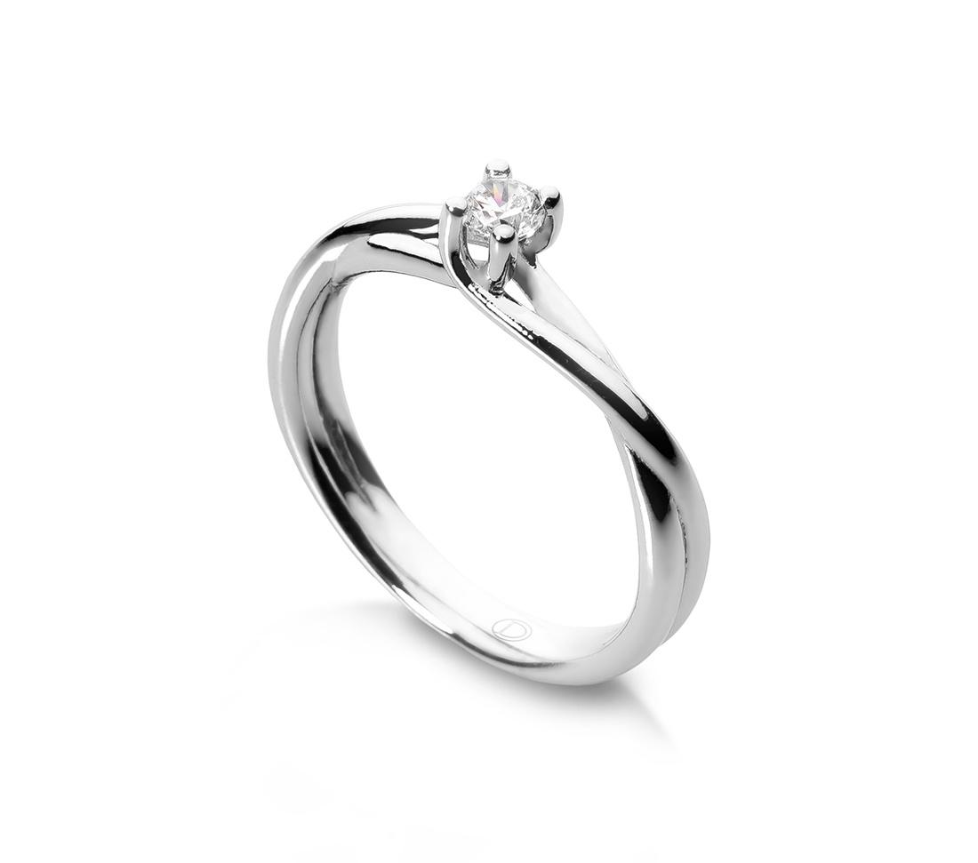snubní prsteny 1560