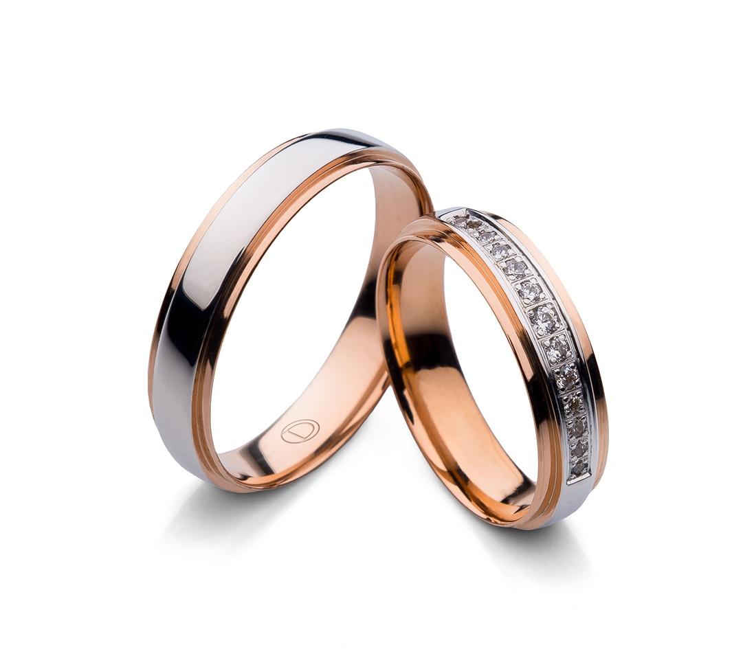 prsteny demark 1422