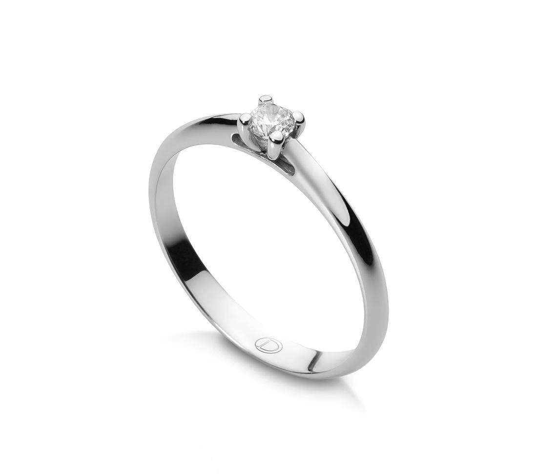 snubní prsteny 2300