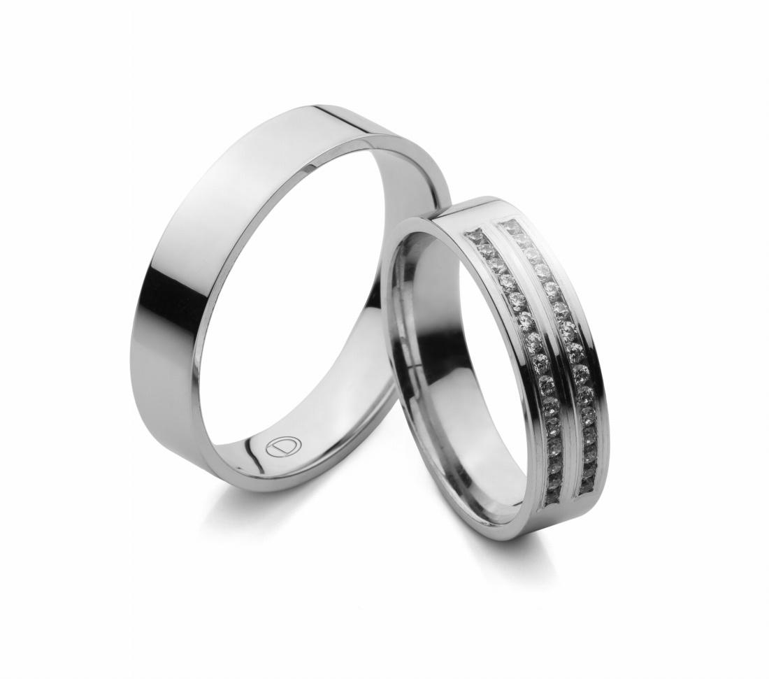 snubní prsteny 1295