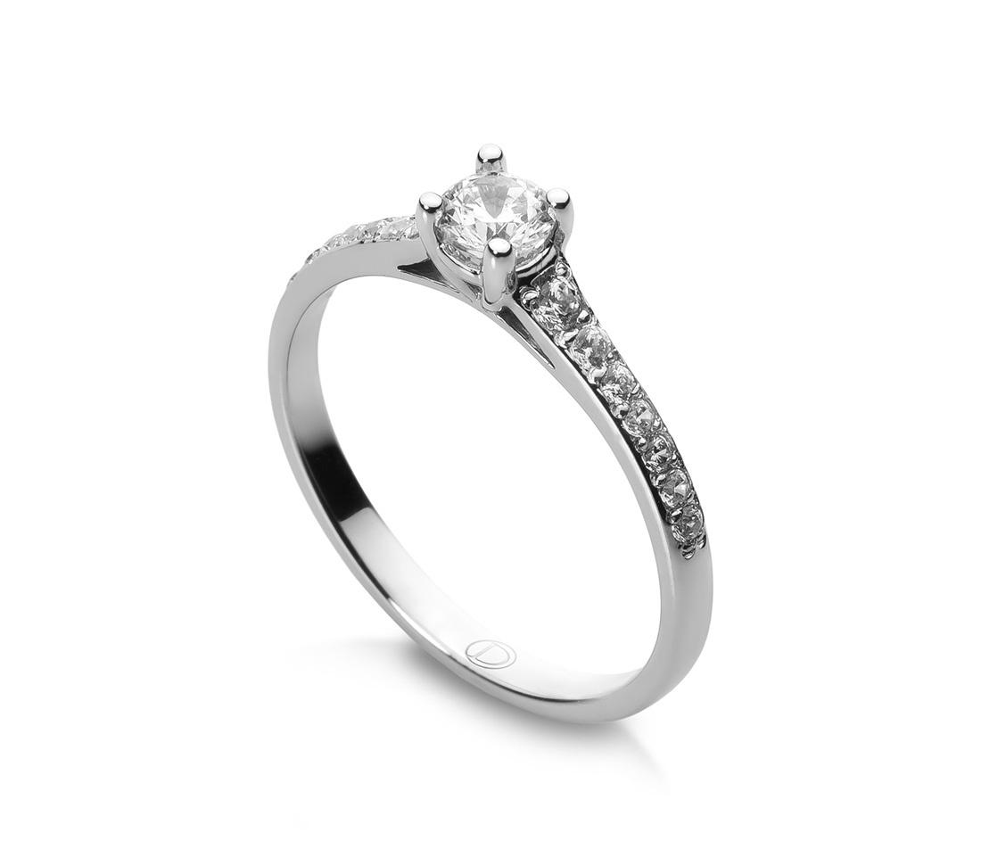 snubní prsteny 2430