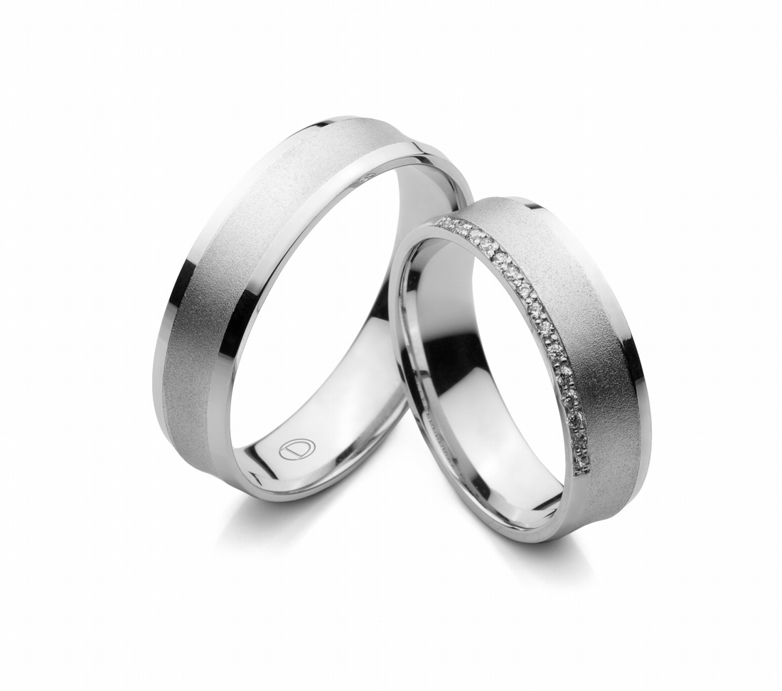 snubní prsteny 1317