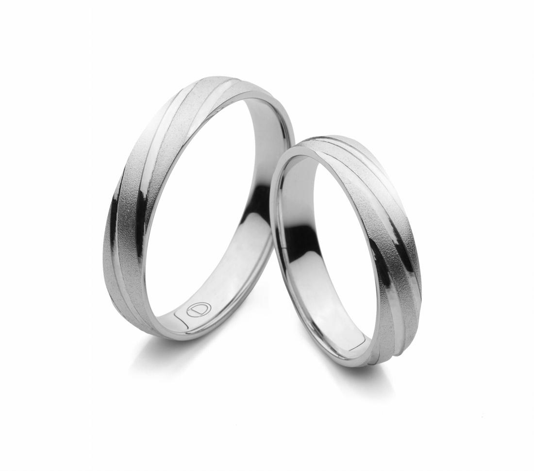 snubní prsteny 472