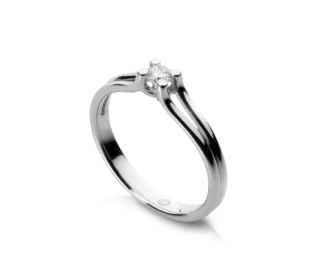 snubní prsteny 1490
