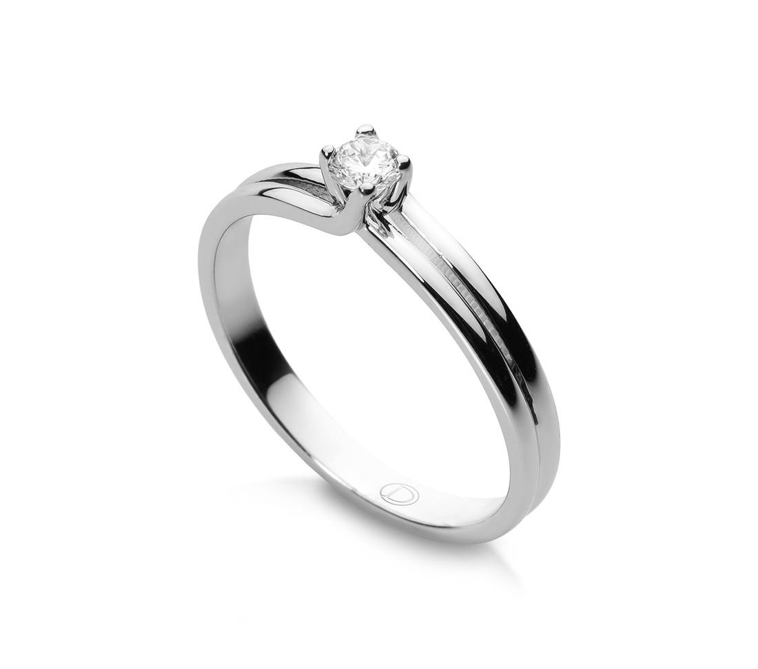prsteny demark 2420