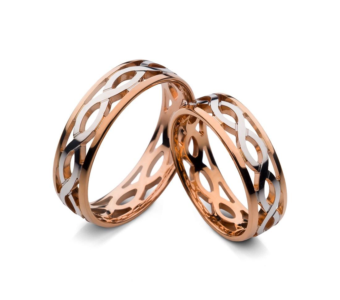 prsteny demark 6447