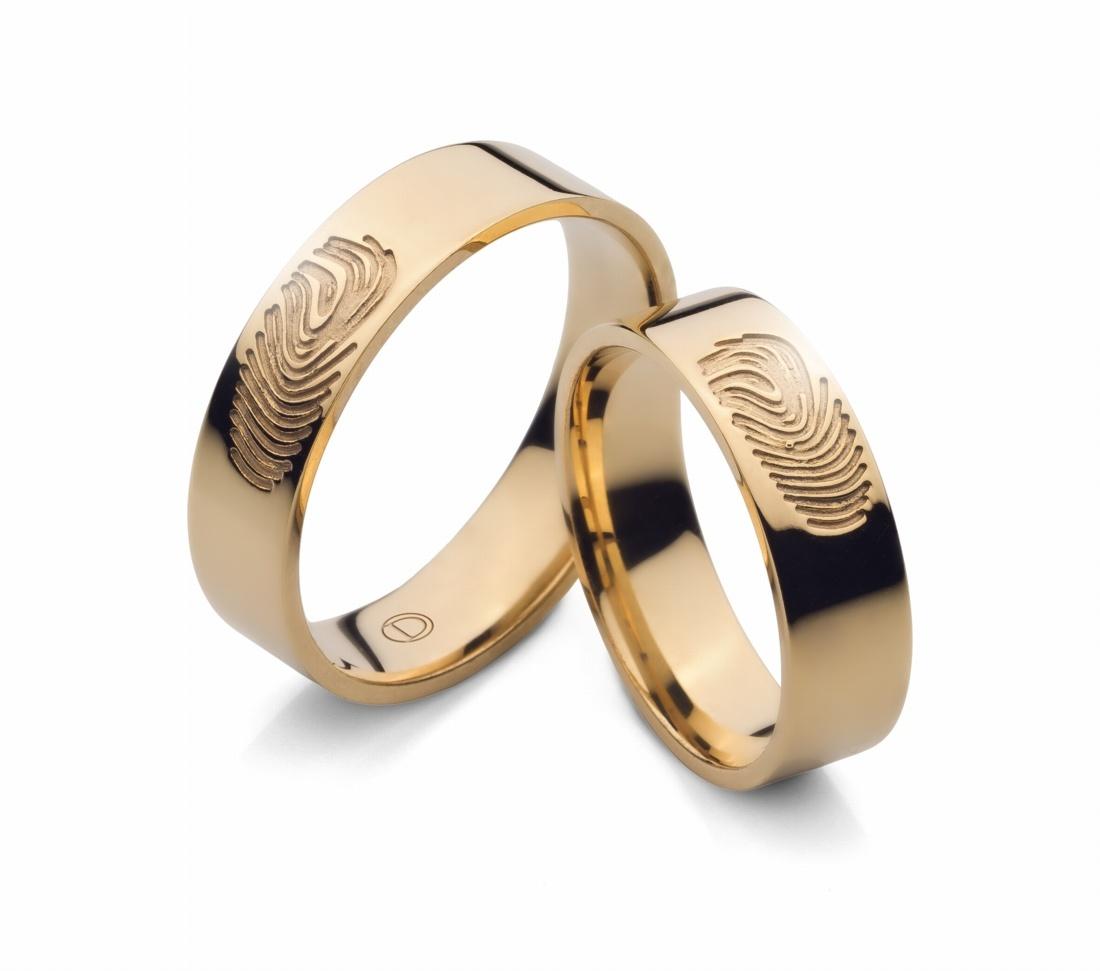prsteny demark 1318