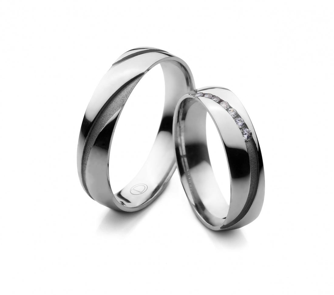 snubní prsteny 1402
