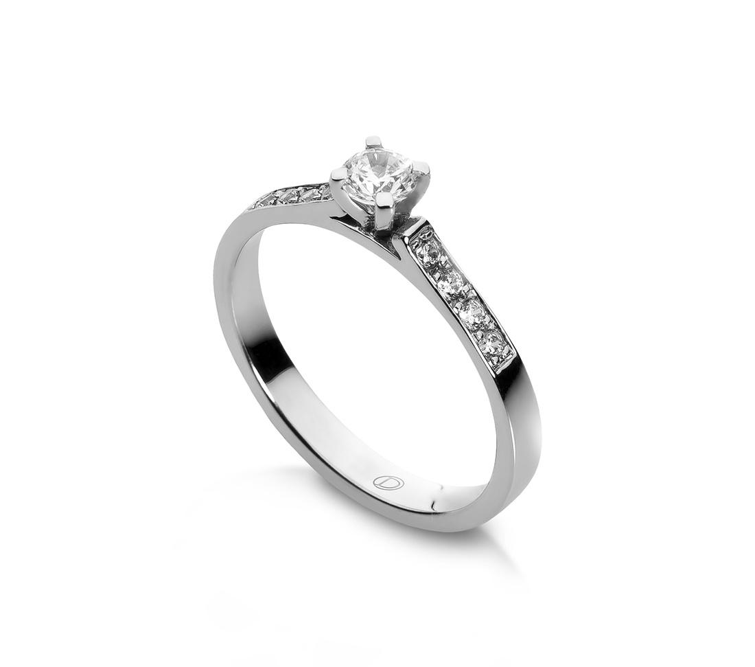 snubní prsteny 1331