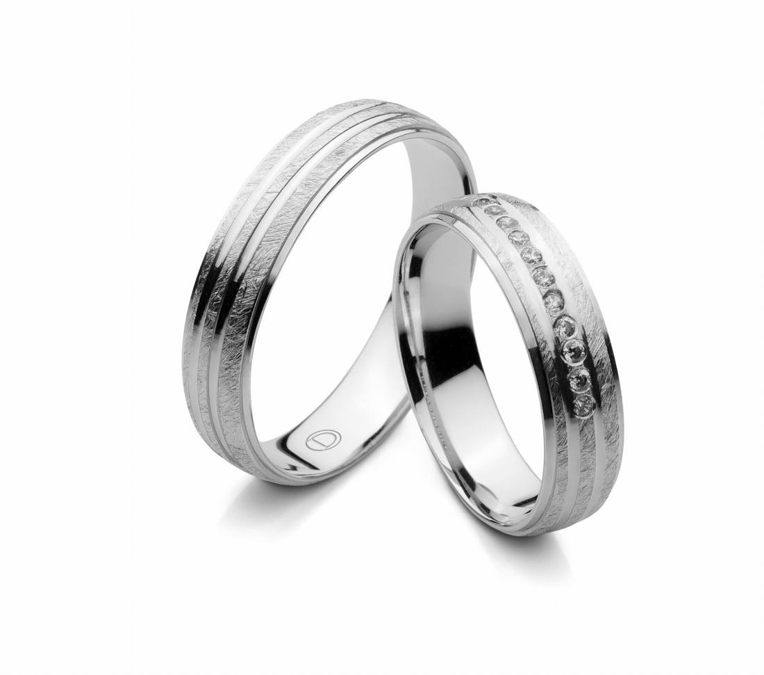 snubní prsteny 1263