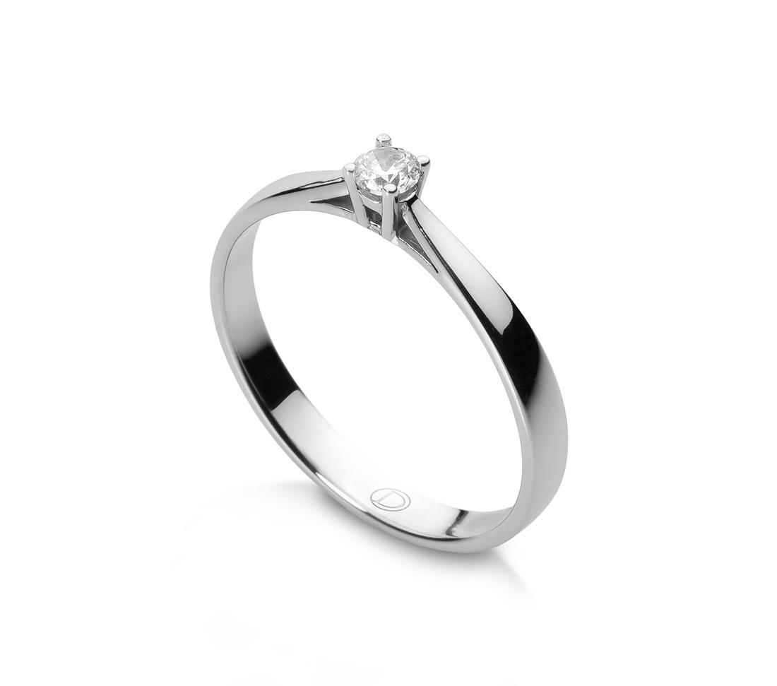 snubní prsteny 2220