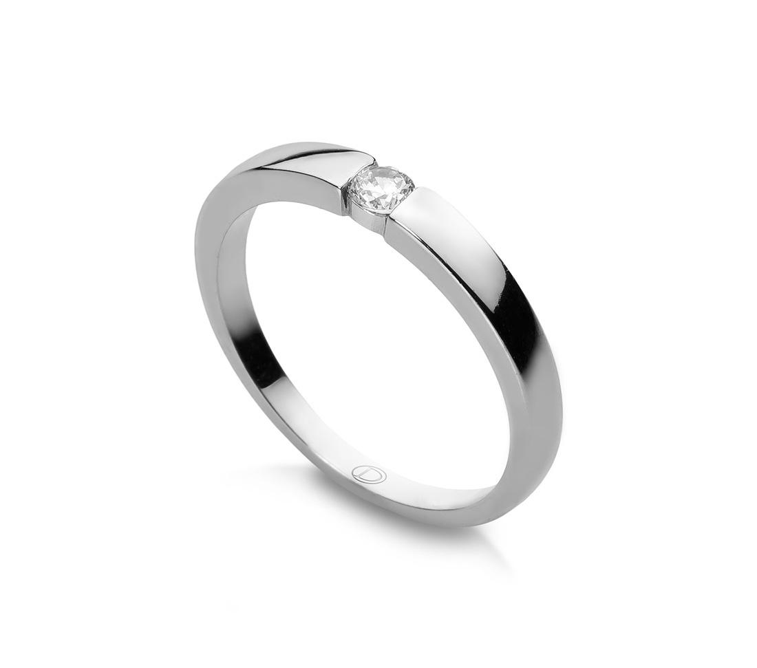 snubní prsteny 2410