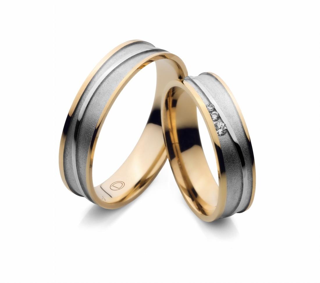 snubní prsteny 1320