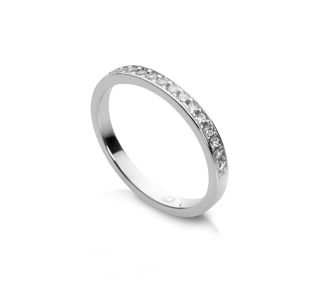 snubní prsteny 1460